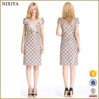 New dress collection women arabian costumes gaun dress designs