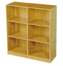 Shoe cabinet living room furniture (DX-8601)
