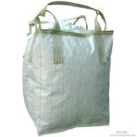 PP Bitumen Bags for Corn&Agriculture Bulk Bags Manufacturer China