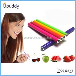 shisha pen dubaie shisha pen,shisha flavor