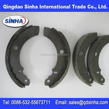 BAJAJ TRICYCLE SPARE PARTS(Cable clutch/gear/throttle)