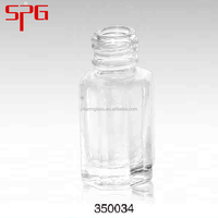 China wholesale market agents 3ml cosmetic bottles and jars
