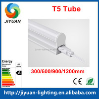12W Hot sale CE ROHS 1200mm factory price t5 led tube light warranty