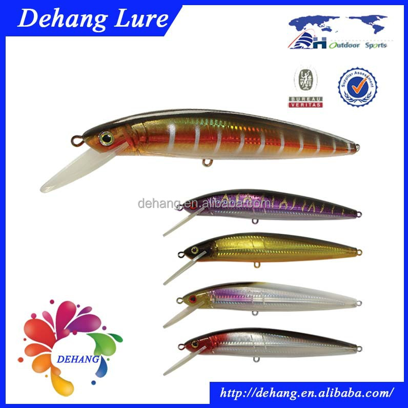 Baited squid jig fishing lure moulds export japanese for Japanese fishing lures