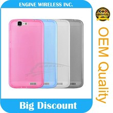 hot china products wholesale phone case for zte warp