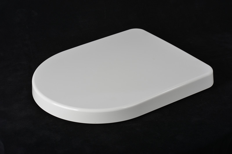 European Size D Shape Toilet Seat For Eljer Toilets Buy Eljer Toilets Eljer