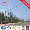 2015 new design solar traffic signal light manufacture
