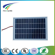 china manufacture 100w monocrystalline solar portable panel high power solar panel ac