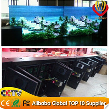 Full Color Outdoor P10 Led Display/p10 Led Screen/p10 Led Billboard consumer electronic