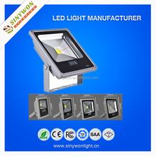 pannocchia sinywon esterno ip65 50w lampade a led 24 volt