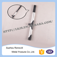 high quality vacuum cleaner spare parts
