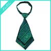 Women Ladies Girls Fashion Style Zipper Neck Tie Cravat For Casual Party Banquet