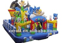 High quality giant inflatables