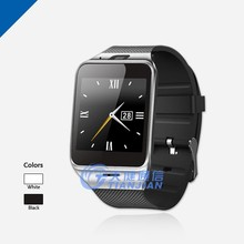 Low Cost Touch Screen Calculator China Smart Watch Phone Hot Wholesale