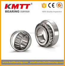 China supplier tapered roller bearing 32208 high precision