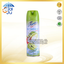 Electric Room Air Freshener