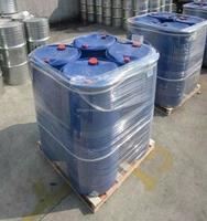 methyl formate QUOTATION food grade manufacturer