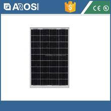 3W-310W A grade poly or mono panel solar,1000 watt solar panel,solar panel price list