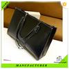 women black square vintage handbag tote bag wholesale 2015