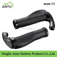 High Quality bike accessories bike Handlebar bicycle Grip