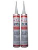 polyurethane silicone sealant for car bus truck vehicle auto glass