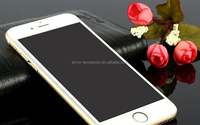 For Sony C5 Tempered Glass Screen Protector anti shock for blackberry 9600