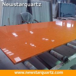 Build Decor Materials Quartz Wall Panels Engineered Quartz Slab