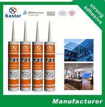 coloured silicone sealant manufacturer