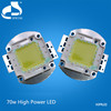 World's top brand materials high power led 70w downlight