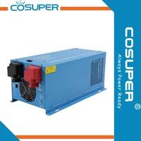 5000w solar inverter solar charge controller power inverter solar panel system