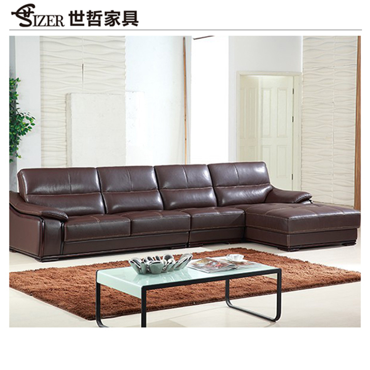 Wholesale China Products New Classic Furniture Sofa Buy