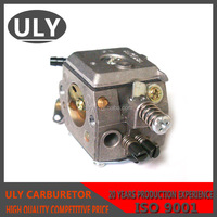 Hot Sale Carburetor For 626200