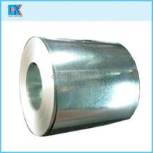China quality dx51d az galvanized aluzinc steel coils