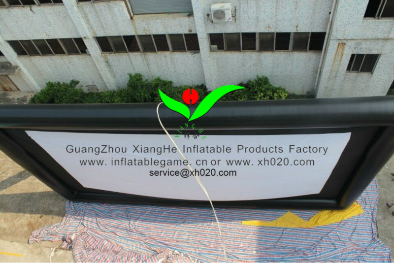 inflatable moivce out size16X9M2.jpg