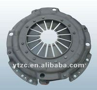 Farm Machinery Parts,330 Diaphragm Clutch Cover For Harvester