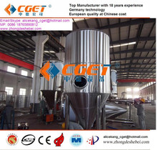 600L high quality beer fermenting equipment
