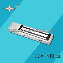 700lbs electromagnetic lock single magnetic lock