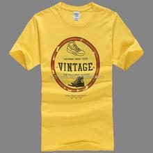 No Minimum Promotional T shirts With Custom Logo Brands Custom Labels Custom T shirt Printing Alibaba Express T shirt Supplier