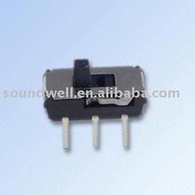 SS3700SWX0X-HA1 switch