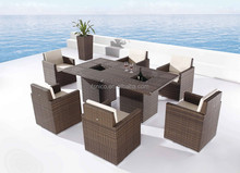 Outdoor Rental Event Furniture