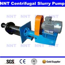 SP Vertical Non Clogging Submersible Sewage Pump