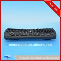 Cheapest Hotsell wireless keyboard for ipd 2