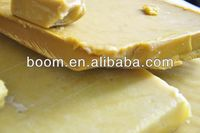 fully refined natural beeswax