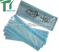 sterilization bag for surgical dressing