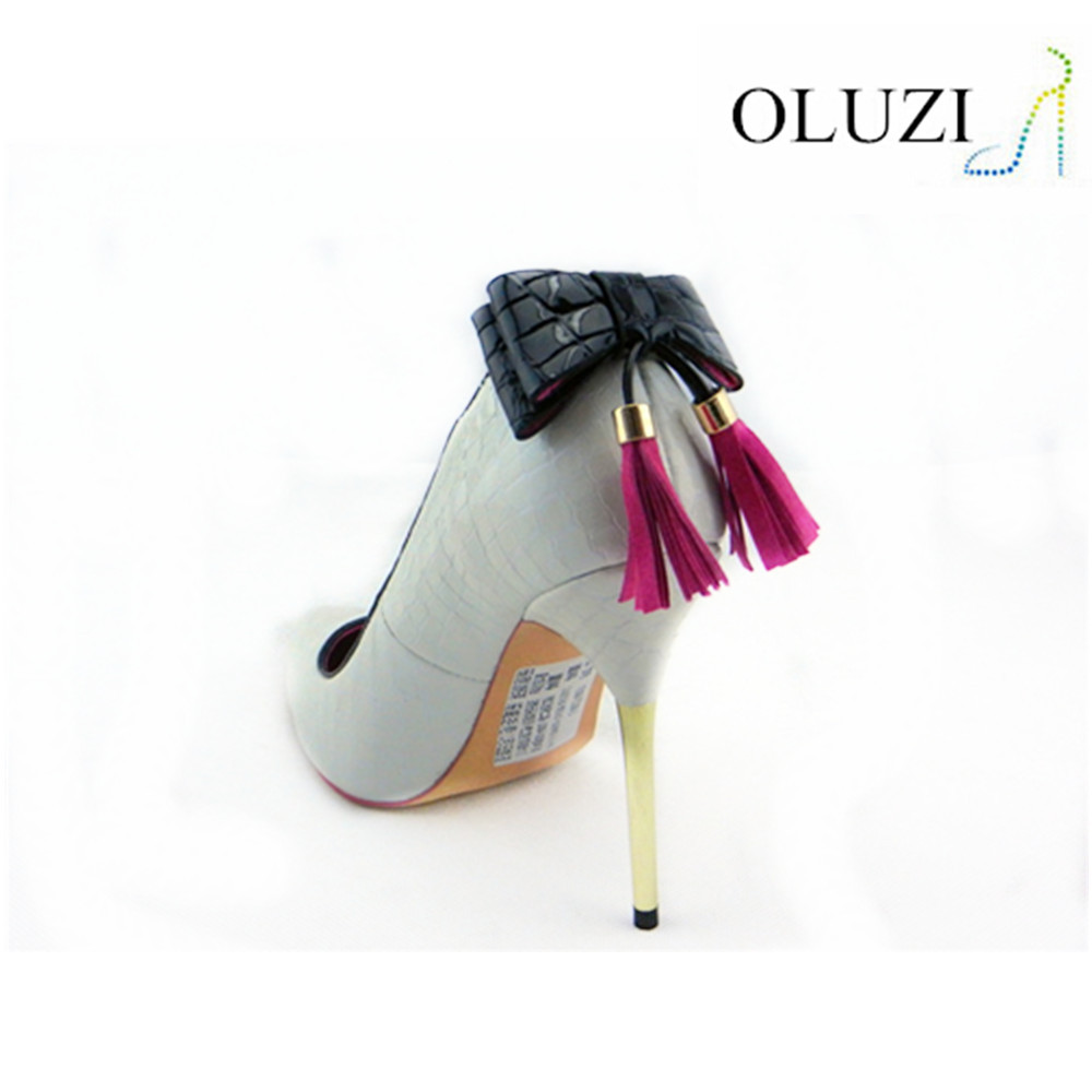 Op10 Designer Shoes Women Italian Party Shoes And Bags ...