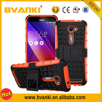 Trending Hot Products Mobile Accessories Headphone In Case For Asus Zenfone 2 Back Cover,Belt Clip Case For Asus Zenfone 2