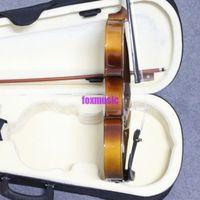Скрипка 4/4 + + /Music