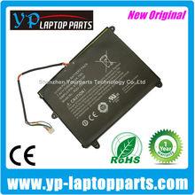 Original Slim Laptop Battery For Simplo SQU-1009 Battery 916TA018F 916TAO18F Li-ion Battery
