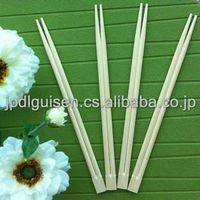 Bulk Packing Disposable Bamboo Chopsticks