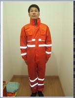 Reflective safety rain coat,high quality raincoat,safety green raincoat